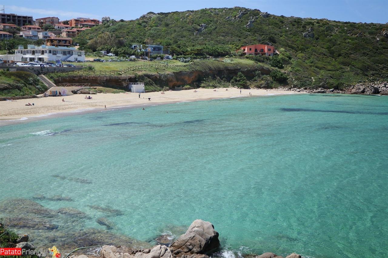 [cml_media_alt id='14904']Spiaggia di Rena Bianca Santa Teresa di Gallura [/cml_media_alt]