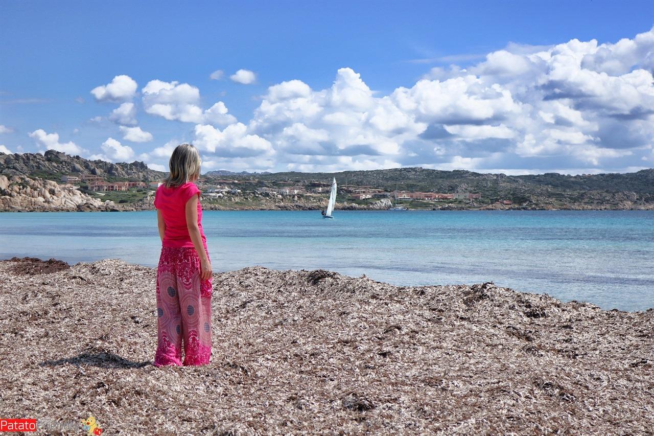 [cml_media_alt id='14906']Spiaggia Porto Cervo - Cala Granu[/cml_media_alt]