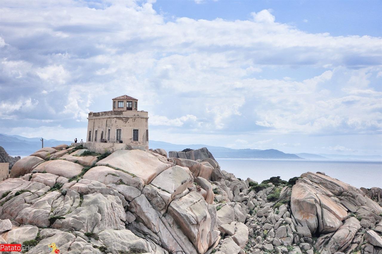 [cml_media_alt id='14905']Sardegna del nord - Capo Testa[/cml_media_alt]