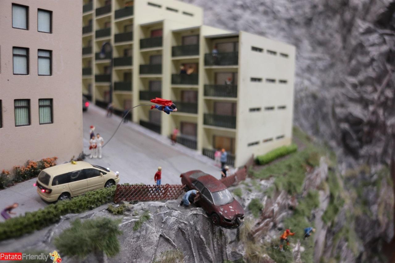 [cml_media_alt id='14797']Miniature Wunderland - Amburgo per bambini[/cml_media_alt]