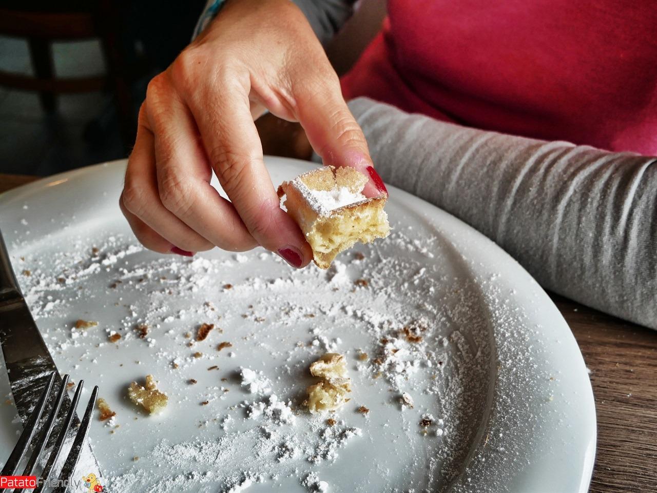 [cml_media_alt id='14833']I gaufres del Belgio anche chiamati waffle da assaggiare in belgio[/cml_media_alt]