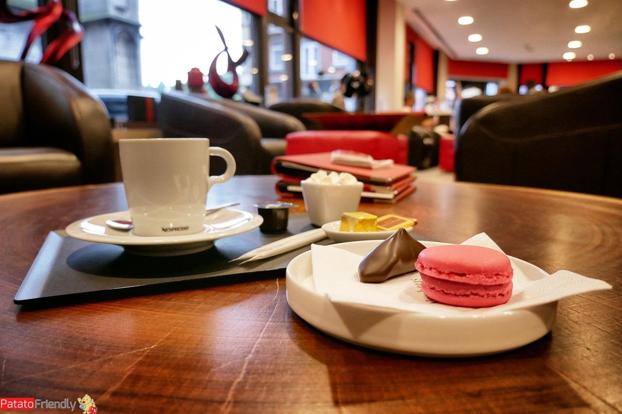 [cml_media_alt id='14830']Cioccolato in Belgio - cosa assaggiare in Vallonia[/cml_media_alt]