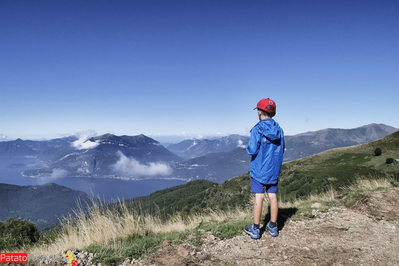 [cml_media_alt id='15212']Anello Monte Muggio - Alpe Giumello - Valsassina - Giro del Monte Muggio coi bambini[/cml_media_alt]