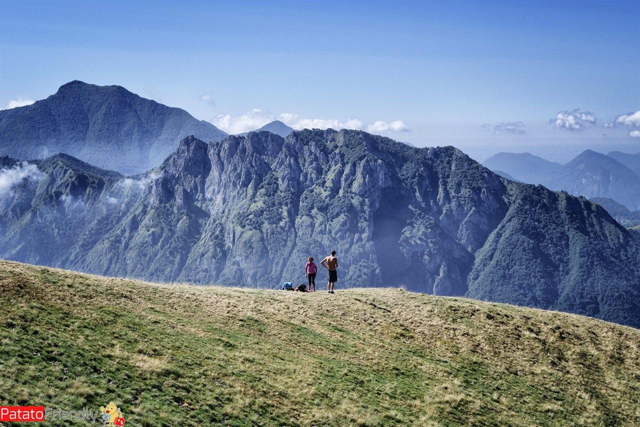 [cml_media_alt id='15214']In montagna coi bimbi in Lombardia - Anello Monte Muggio - Alpe Giumello - Valsassina[/cml_media_alt]