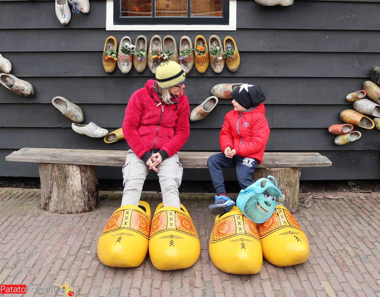 [cml_media_alt id='14886']Zaanse Schans in famiglia - Olanda[/cml_media_alt]