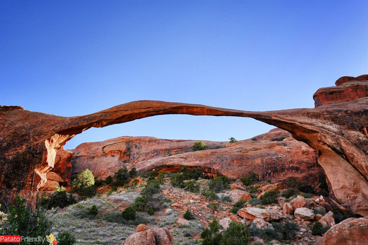 [cml_media_alt id='15674']Arches National Park[/cml_media_alt]
