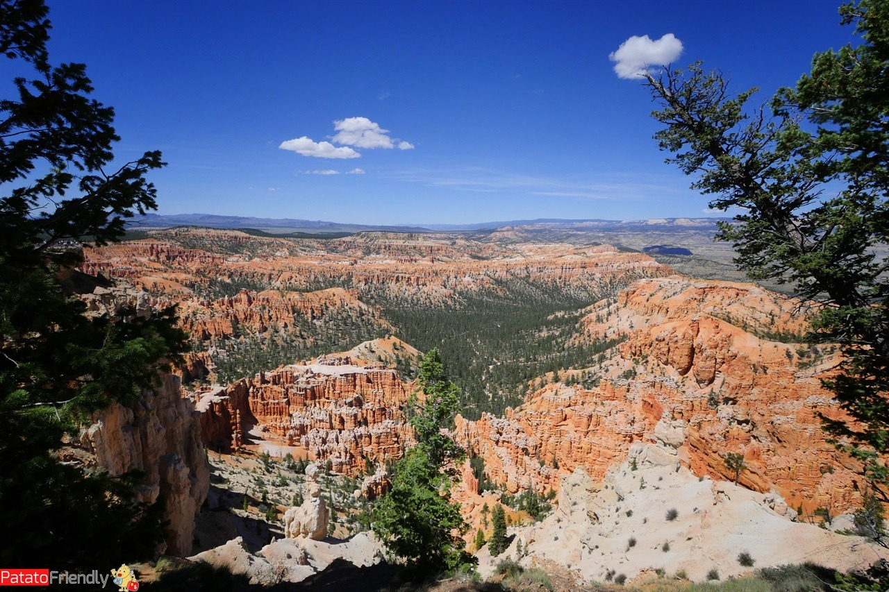 [cml_media_alt id='15675']Bryce Canyon[/cml_media_alt]