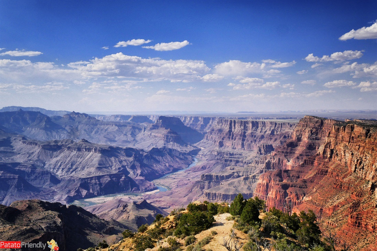 [cml_media_alt id='15678']Grand Canyon[/cml_media_alt]