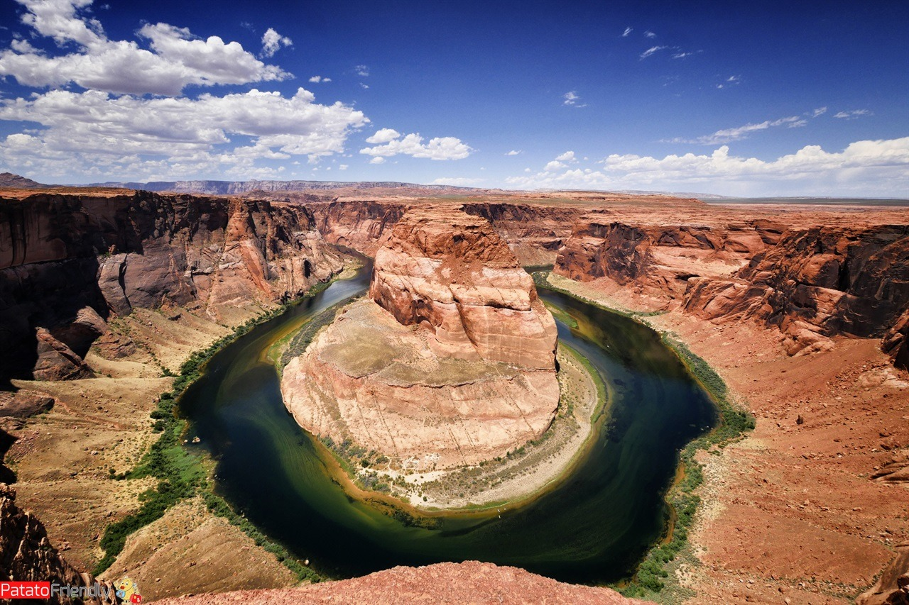 [cml_media_alt id='15679']Horseshoe bend[/cml_media_alt]