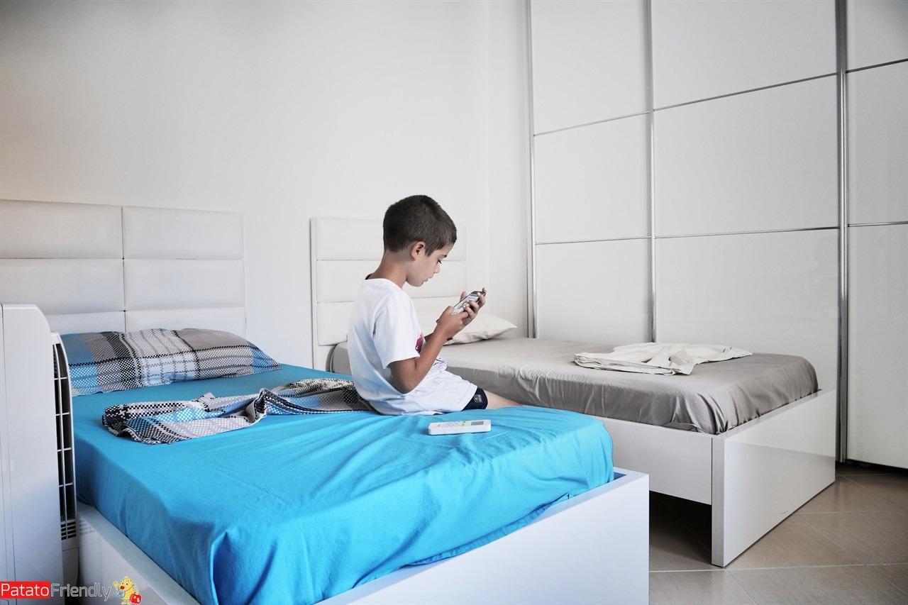 [cml_media_alt id='15782']Dove dormire a Durazzo - appartamento sul mare[/cml_media_alt]