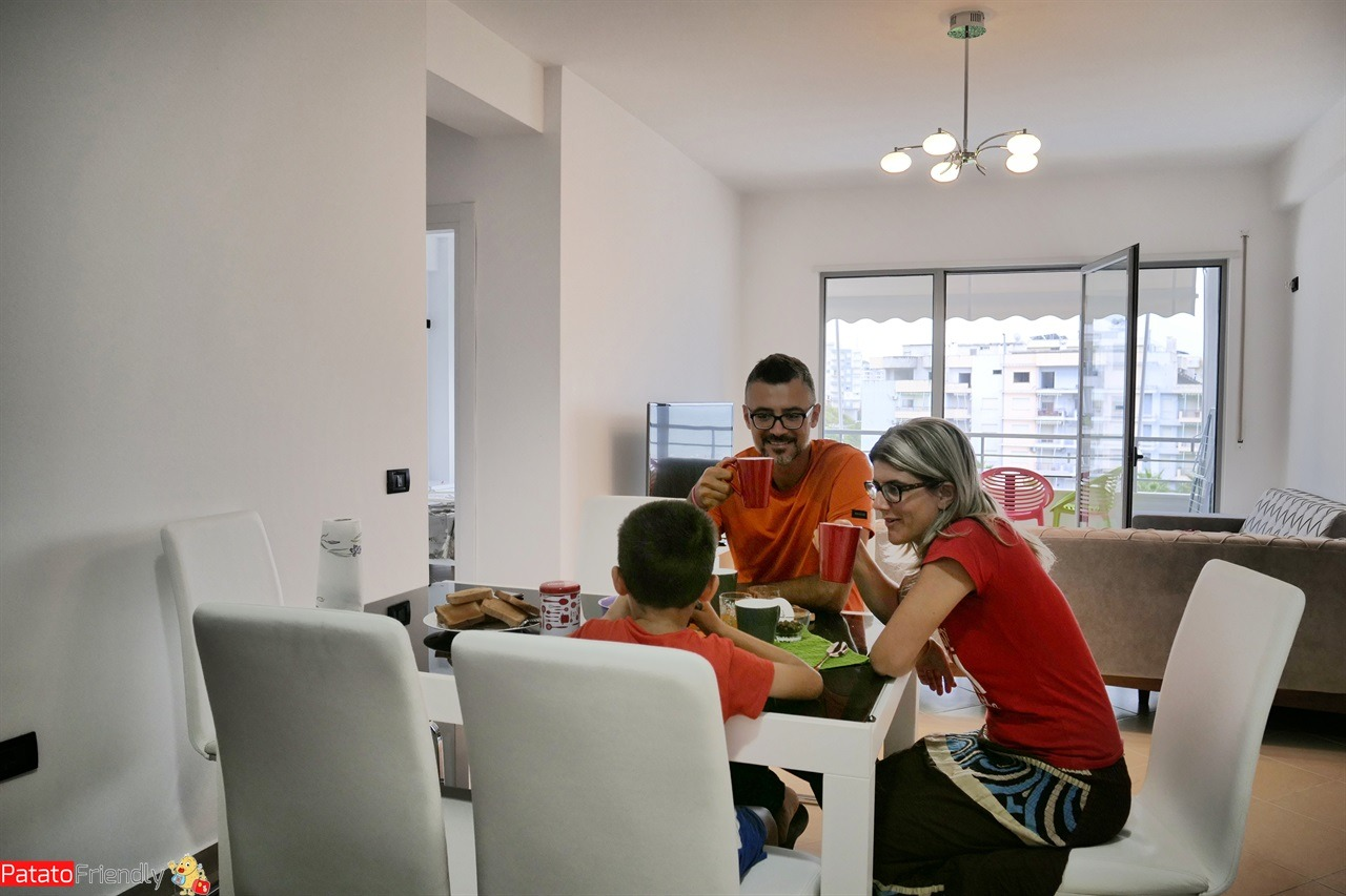 [cml_media_alt id='15787']Affittare una casa sul mare a Durazzo - appartamento a Shkembi i Kavajes[/cml_media_alt]