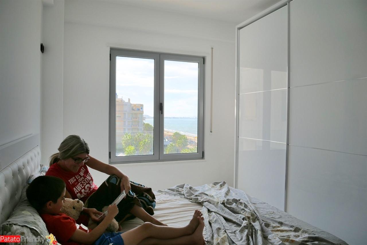 [cml_media_alt id='15788']Affittare una casa sul mare a Durazzo[/cml_media_alt]