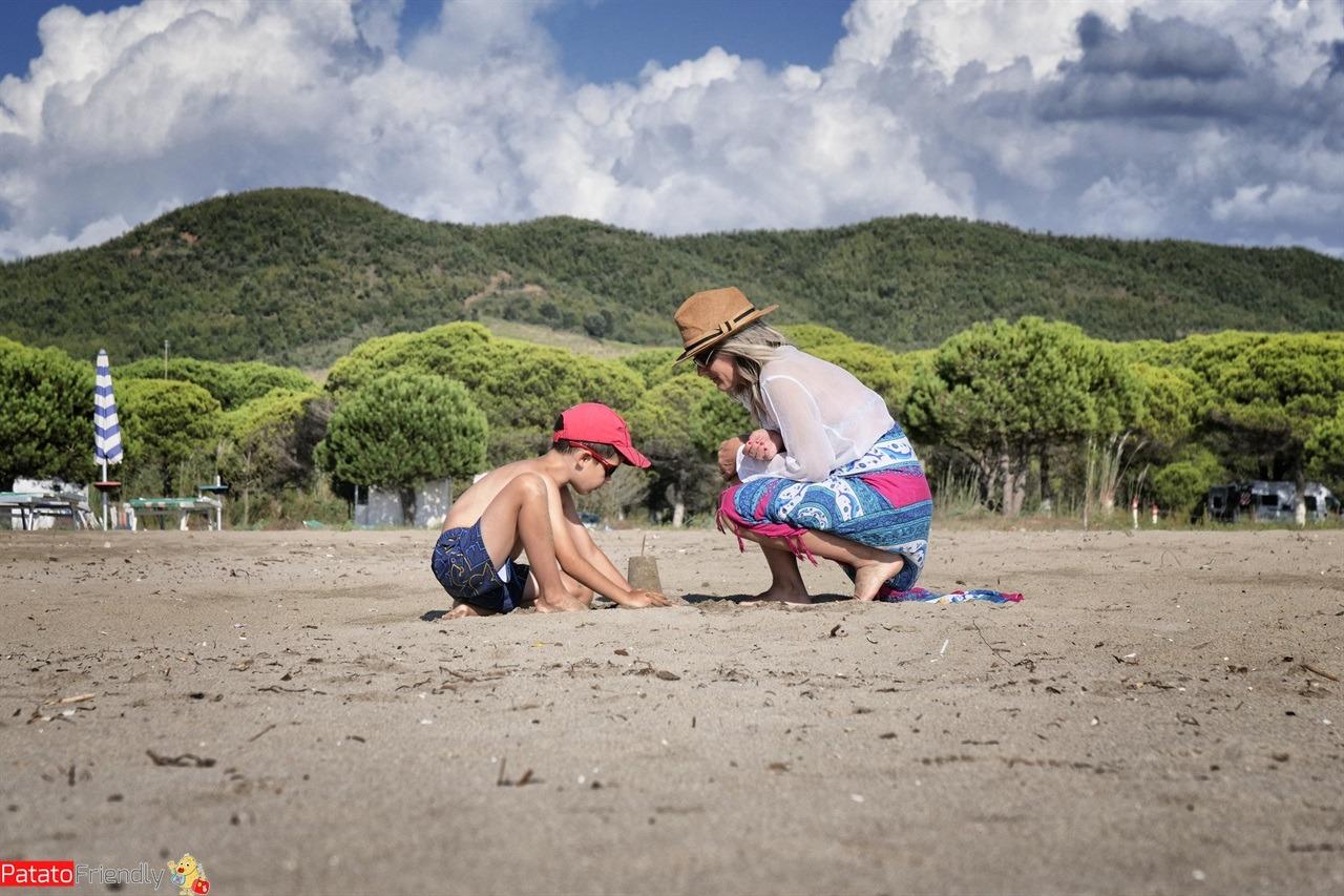 [cml_media_alt id='15772']Vacanza in Albania - le spiagge di Durazzo - San Petri[/cml_media_alt]