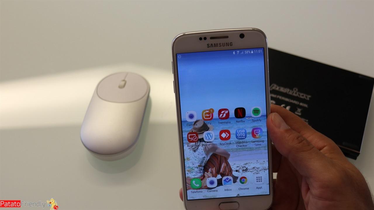 [cml_media_alt id='15730']Trasformare lo smartphone in un PC da viaggio[/cml_media_alt]