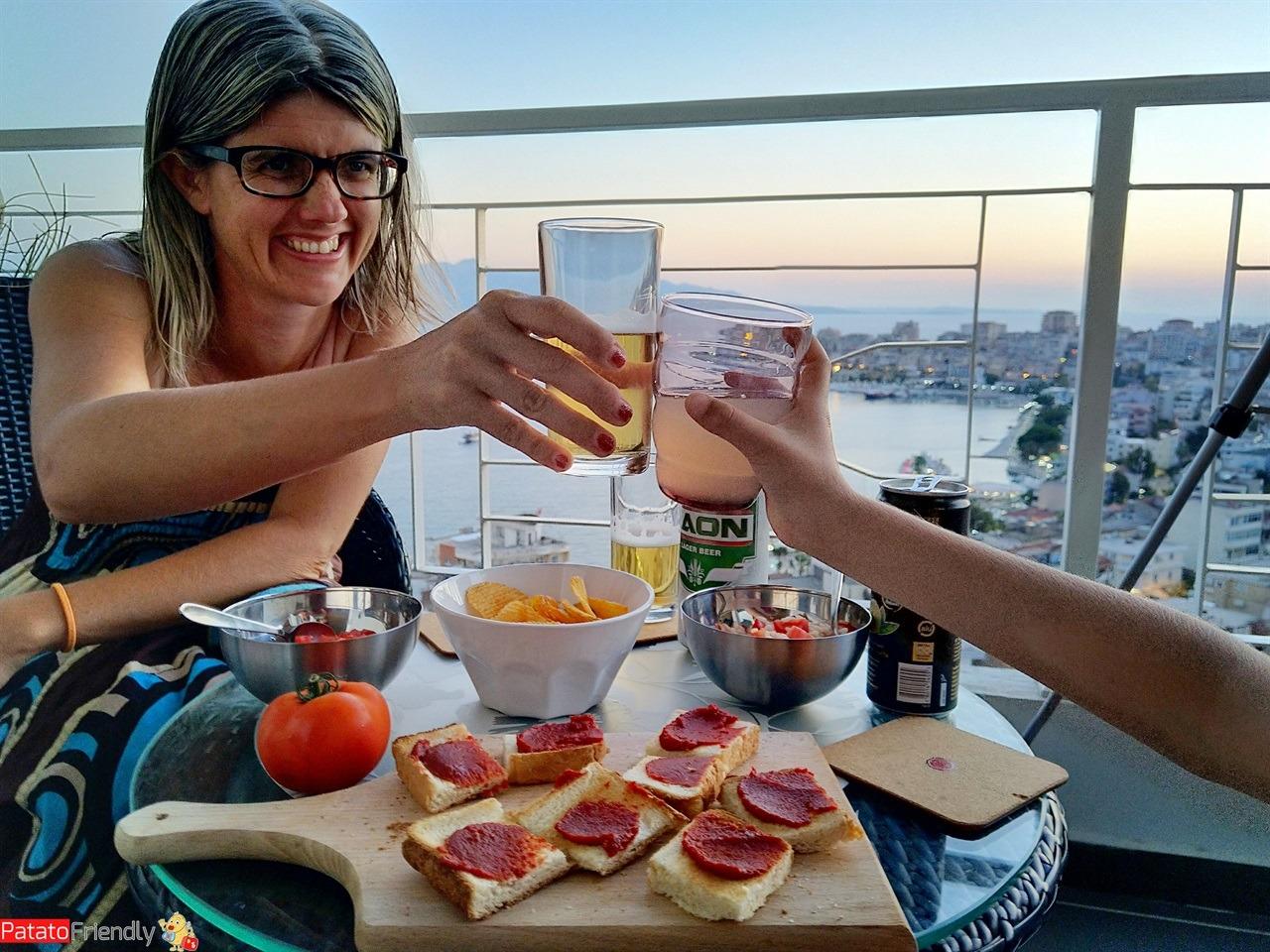 [cml_media_alt id='15754']Vacanza a Saranda coi bambini - in terrazzo[/cml_media_alt]