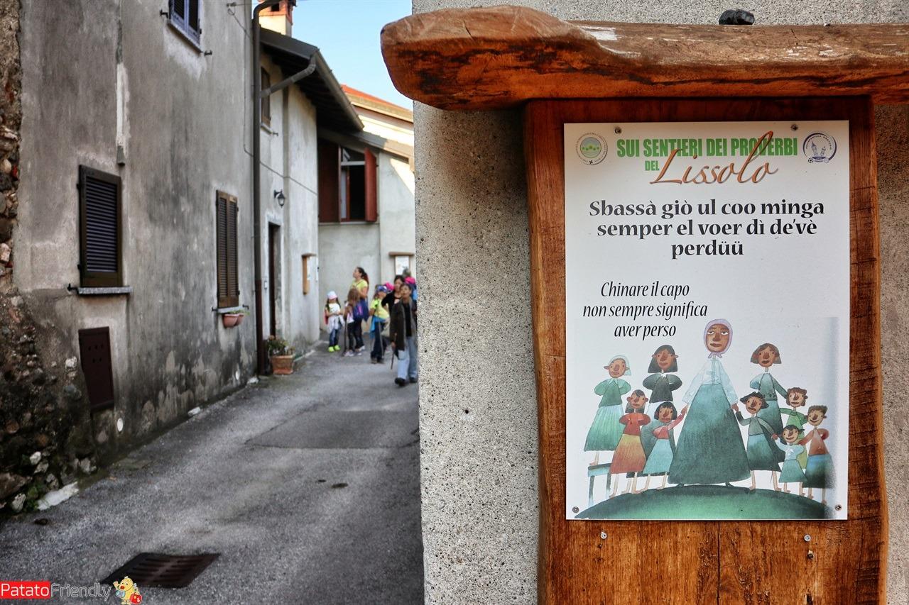 [cml_media_alt id='15821']Il Sentiero dei Proverbi di Lissolo - passeggiate coi bambini in Brianza [/cml_media_alt]