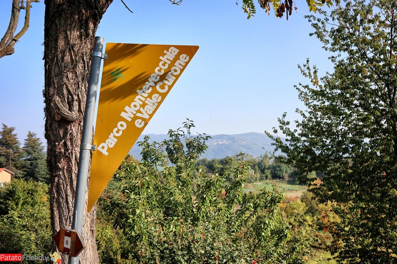 [cml_media_alt id='15822']Il Sentiero dei Proverbi di Lissolo nel Parco del Curone - passeggiate coi bambini in Brianza - Lombardia[/cml_media_alt]