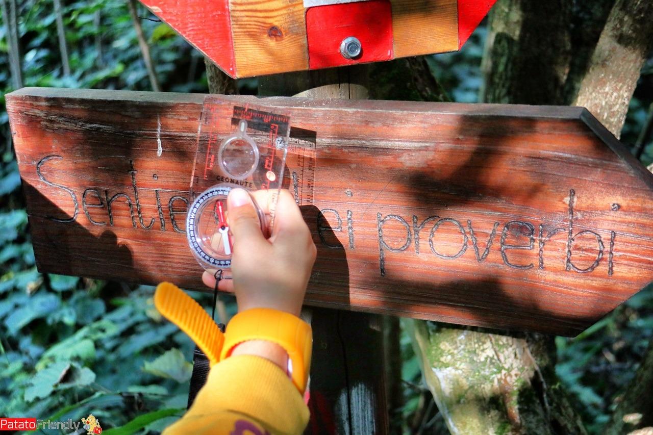 [cml_media_alt id='15825']Il Sentiero dei Proverbi coi bambini - passeggiate in Brianza[/cml_media_alt]