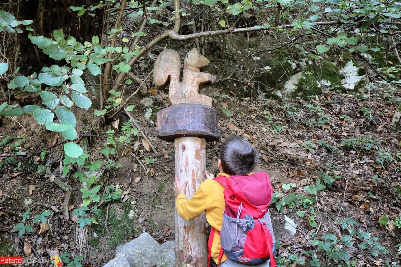 [cml_media_alt id='15826']Il Sentiero dei Proverbi di Lissolo - passeggiate in Lombardia coi bambini - la Brianza - gite in famiglia[/cml_media_alt]