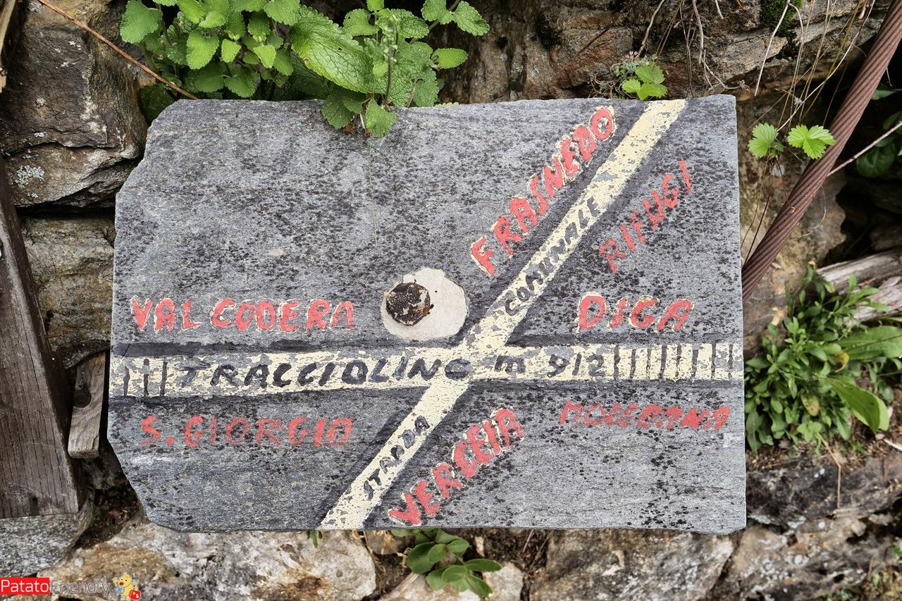 [cml_media_alt id='15931']Il Sentiero del Tracciolino coi bambini - trekking [/cml_media_alt]