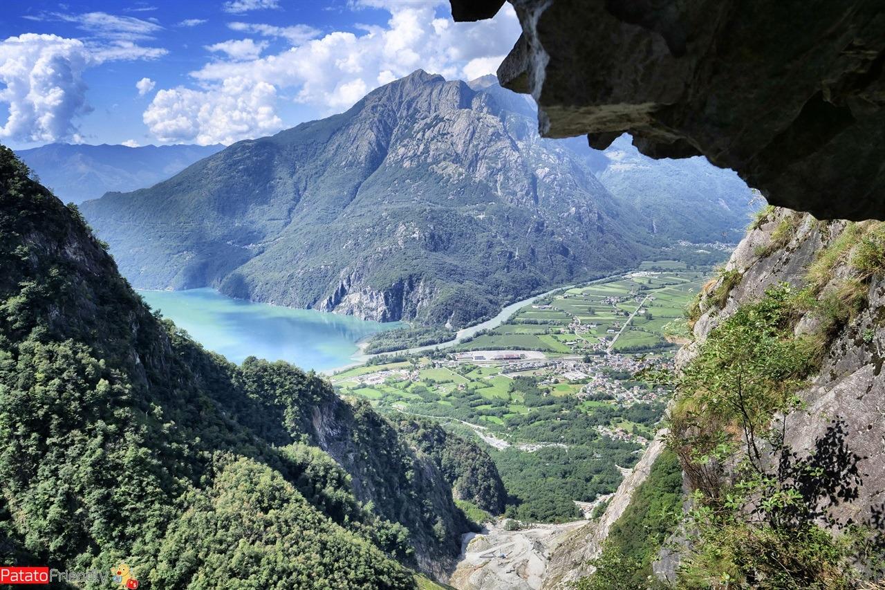 [cml_media_alt id='15928']Il Sentiero del Tracciolino in famiglia - trekking in Lombardia coi bambini[/cml_media_alt]