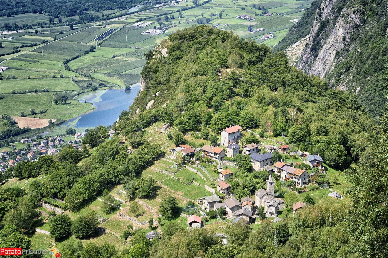 [cml_media_alt id='15929']Il Sentiero del Tracciolino - San Giorgio - Val Codera - trekking coi bambini in Lombardia[/cml_media_alt]