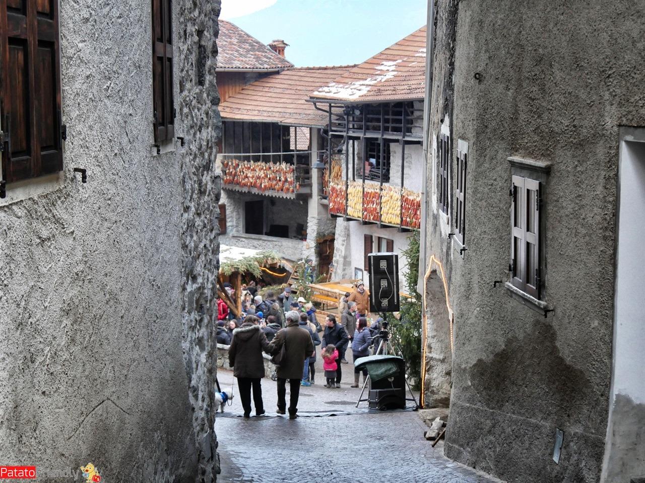 [cml_media_alt id='15827']Natale in Trentino: Mercatini di Rango di Bleggio Superiore [/cml_media_alt]