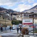 Mercatini di Rango - mercatini di Natale in Trentino