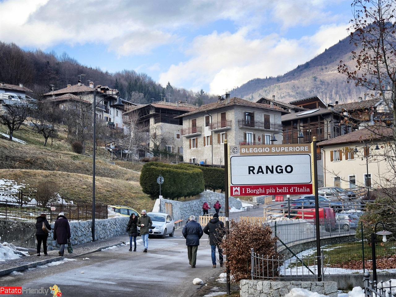 [cml_media_alt id='15832']Mercatini di Rango - mercatini di Natale in Trentino[/cml_media_alt]