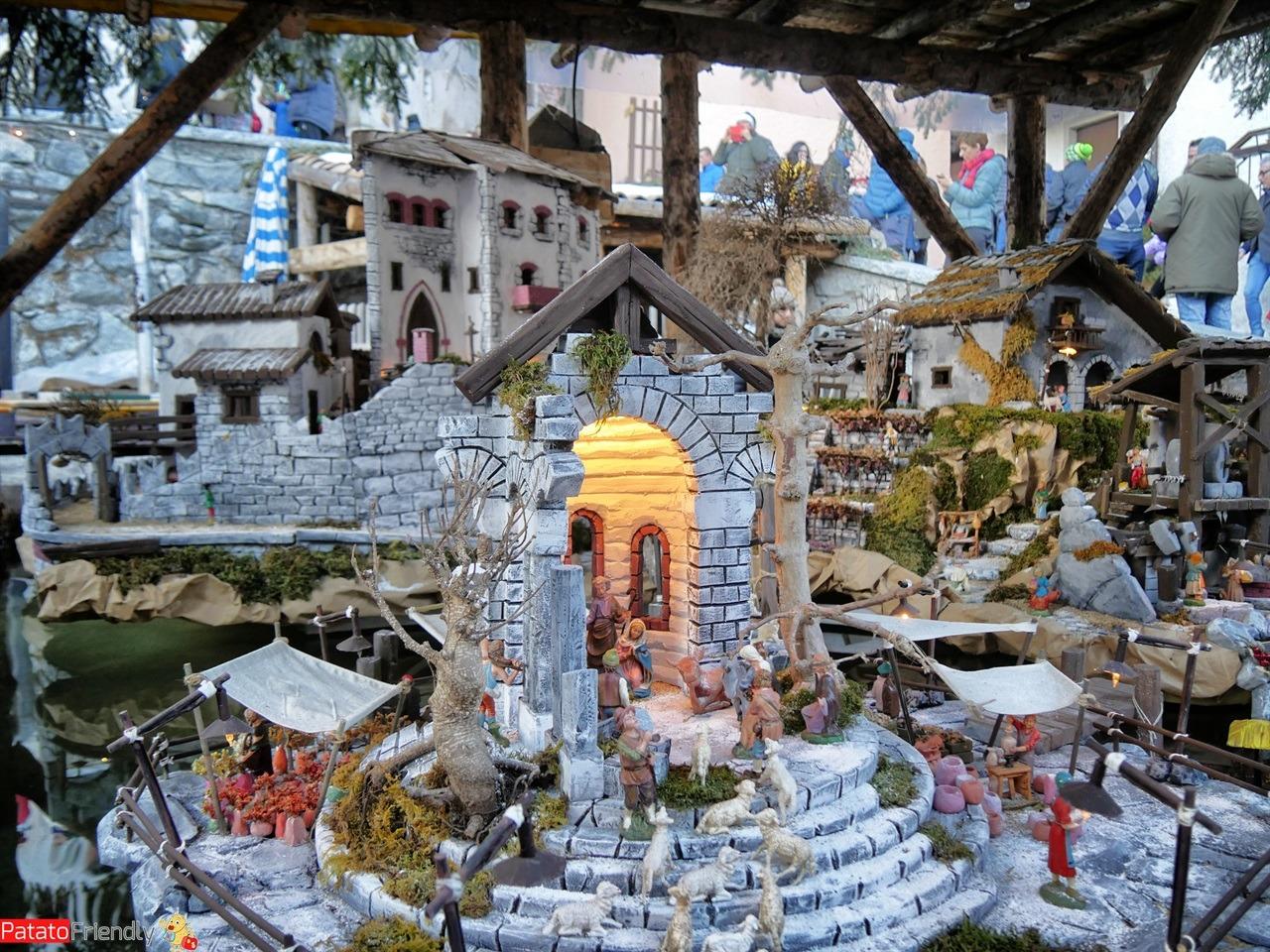 [cml_media_alt id='15835']Mercatini natalizi di Rango in Trentino - i mercatini del Trentino più belli[/cml_media_alt]