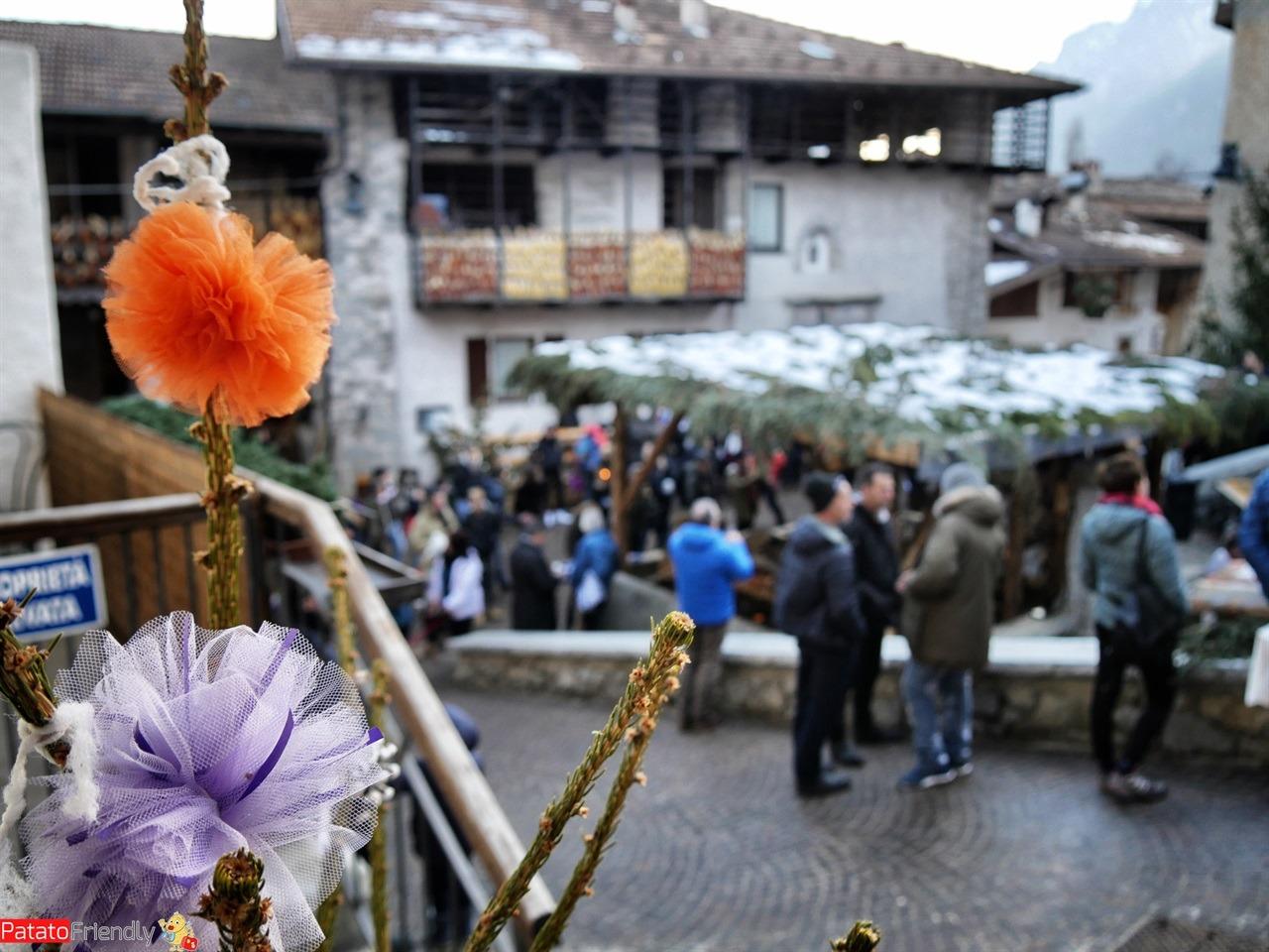 [cml_media_alt id='15831']Mercatino natalizio di Rango di Bleggio Superiore in Trentino[/cml_media_alt]