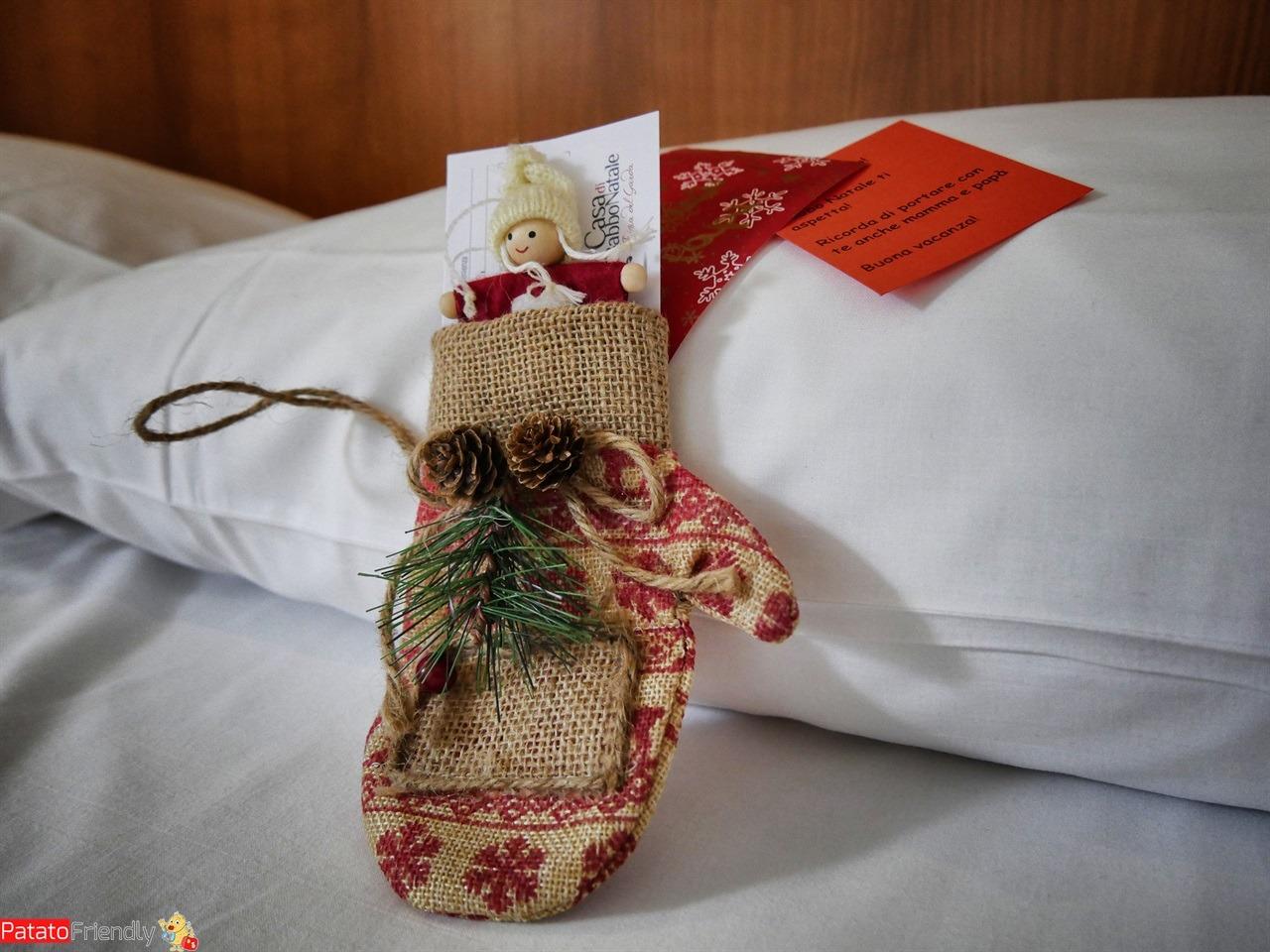 [cml_media_alt id='16147']Piccolo dono di benvenuto del nostro hotel a Riva del Garda la sera prima di iniziare l'Accademia degli Elfi[/cml_media_alt]