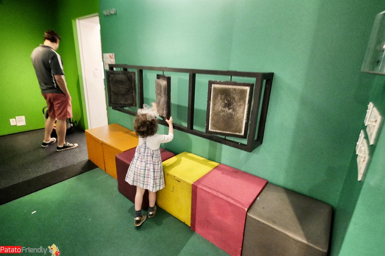 [cml_media_alt id='16008']New York coi bambini - Children Museum of Art - Stati uniti in famiglia[/cml_media_alt]