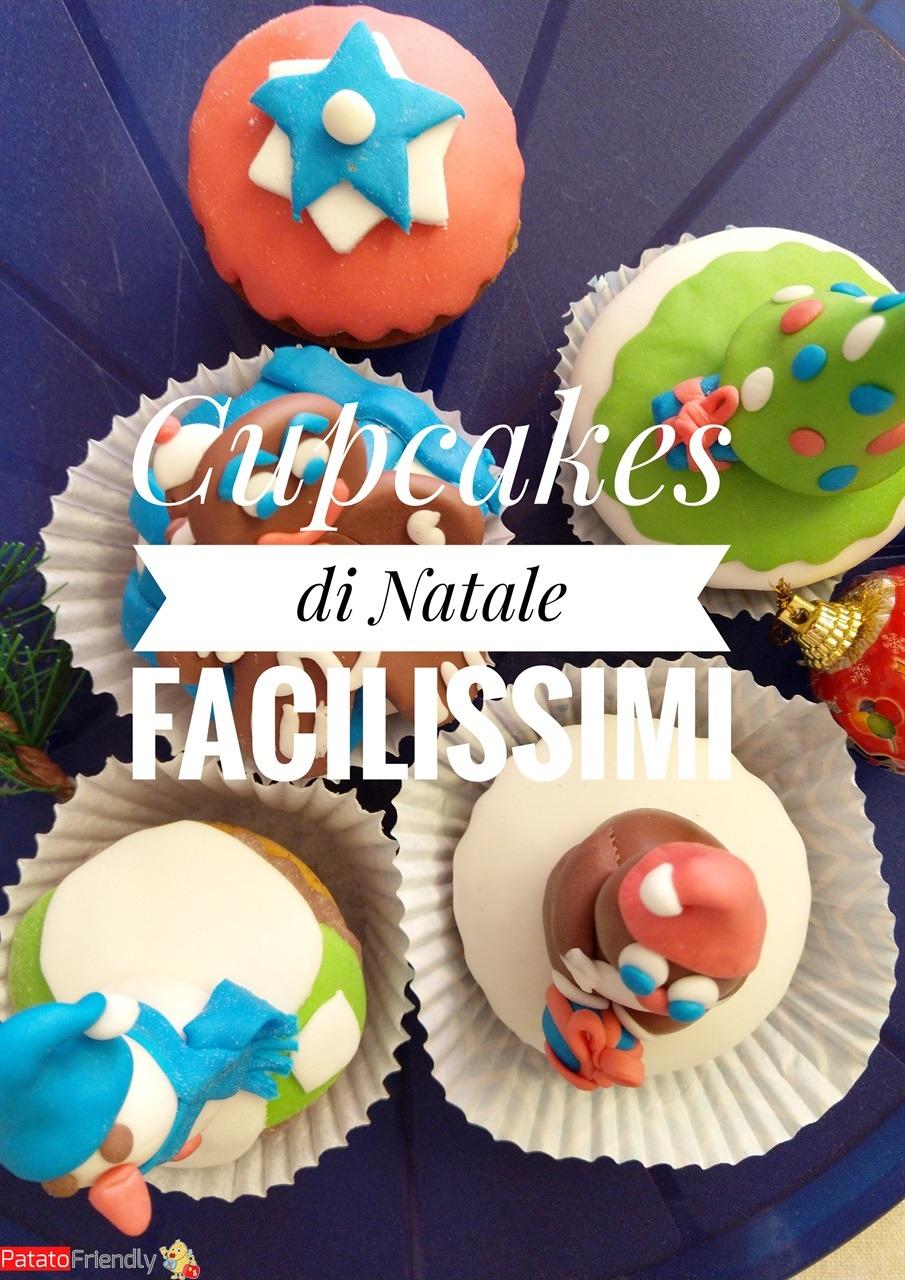 [cml_media_alt id='16323']Cupcakes tutorial[/cml_media_alt]