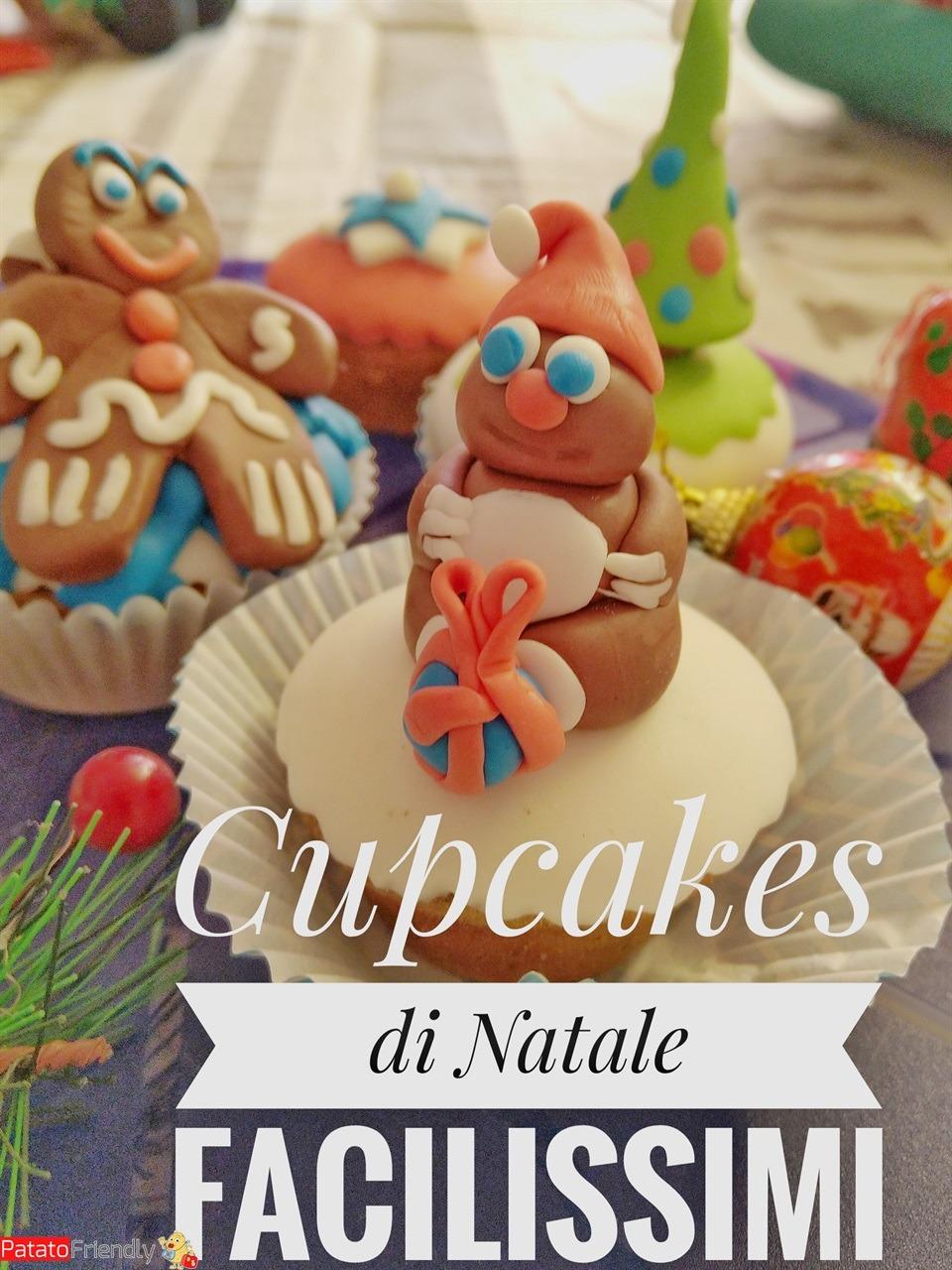 [cml_media_alt id='16324']Cupcake di Natale[/cml_media_alt]