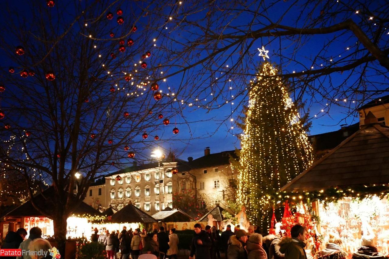 [cml_media_alt id='16379']I mercatini di Natale dell'Alto Adige - il mercatino di Bressanone[/cml_media_alt]