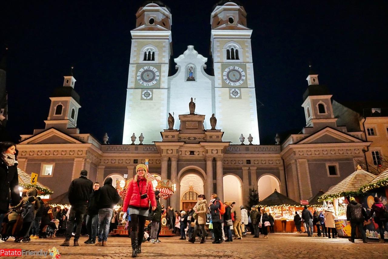 [cml_media_alt id='16240']Mercatino di Bressanone - uno dei mercatini natalizi originali altoatesini[/cml_media_alt]