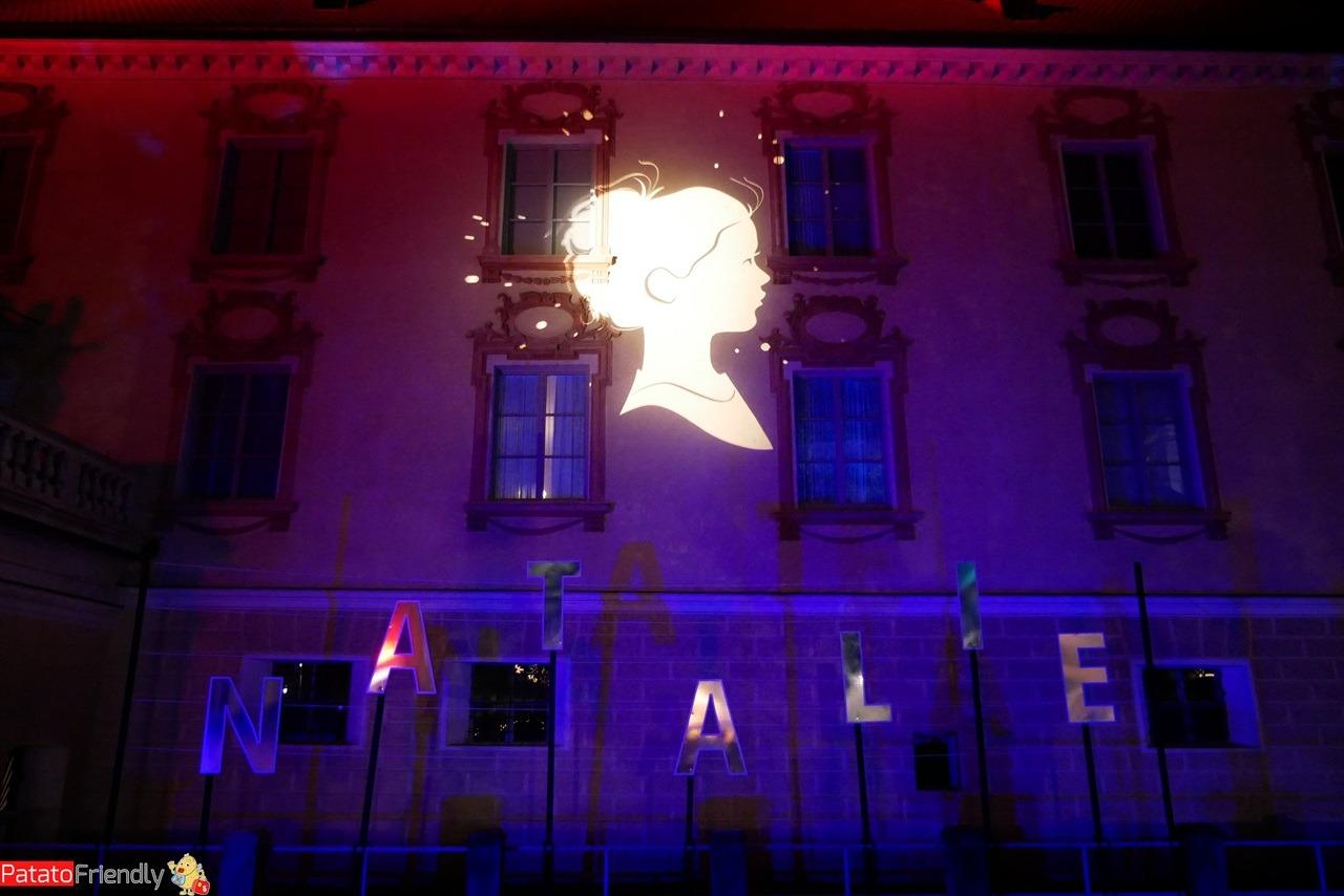 [cml_media_alt id='16378']Natalie Light Musical Show di Bressanone ai mercatini di Natale dell'Alto Adige[/cml_media_alt]