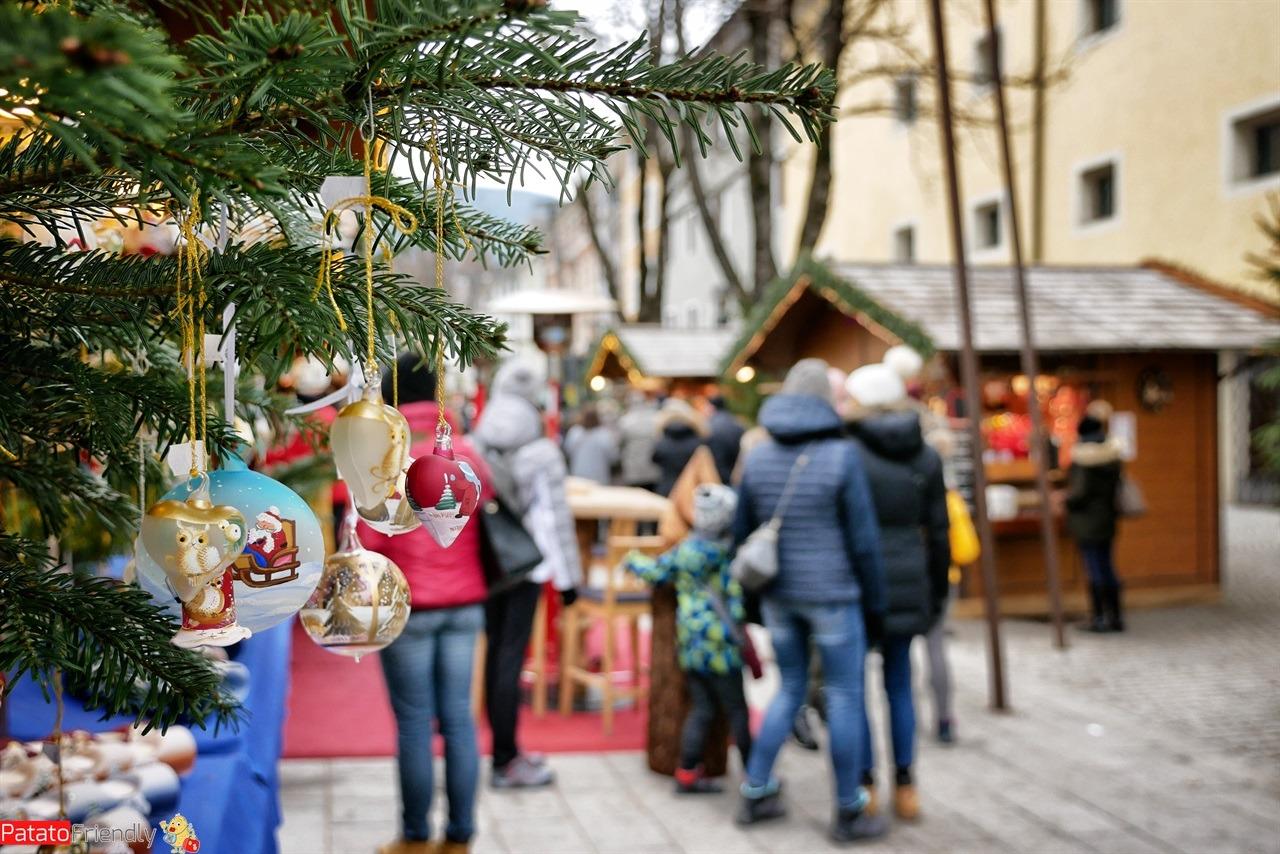 [cml_media_alt id='16406']Il Mercatino di Natale di Brunico[/cml_media_alt]