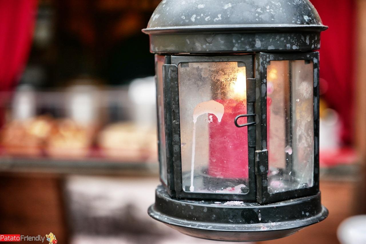 [cml_media_alt id='16403']Il Mercatino di Natale di Brunico[/cml_media_alt]
