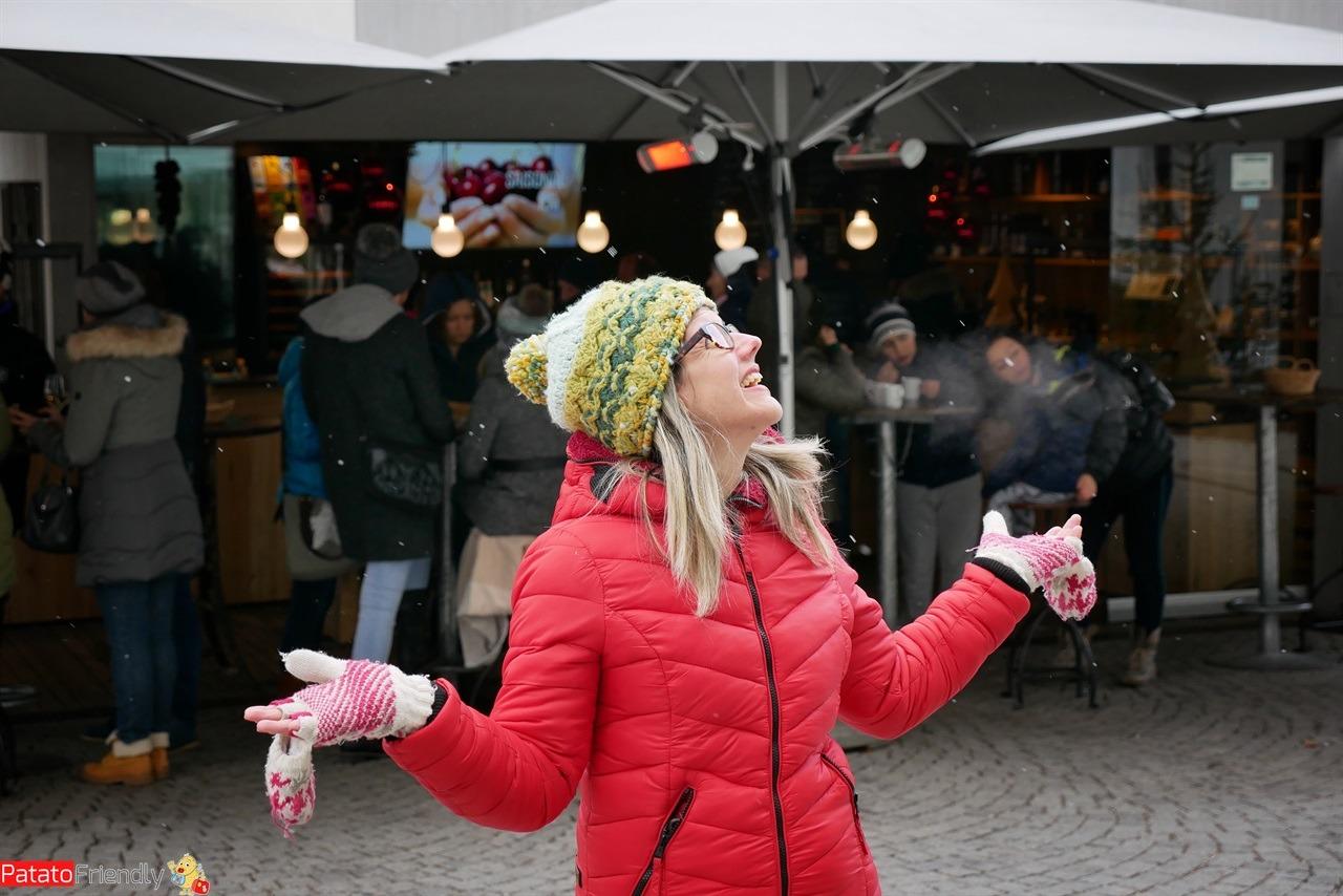 [cml_media_alt id='16397']Mercatino di Natale di Brunico - mercatini dell'Alto Adige originali[/cml_media_alt]