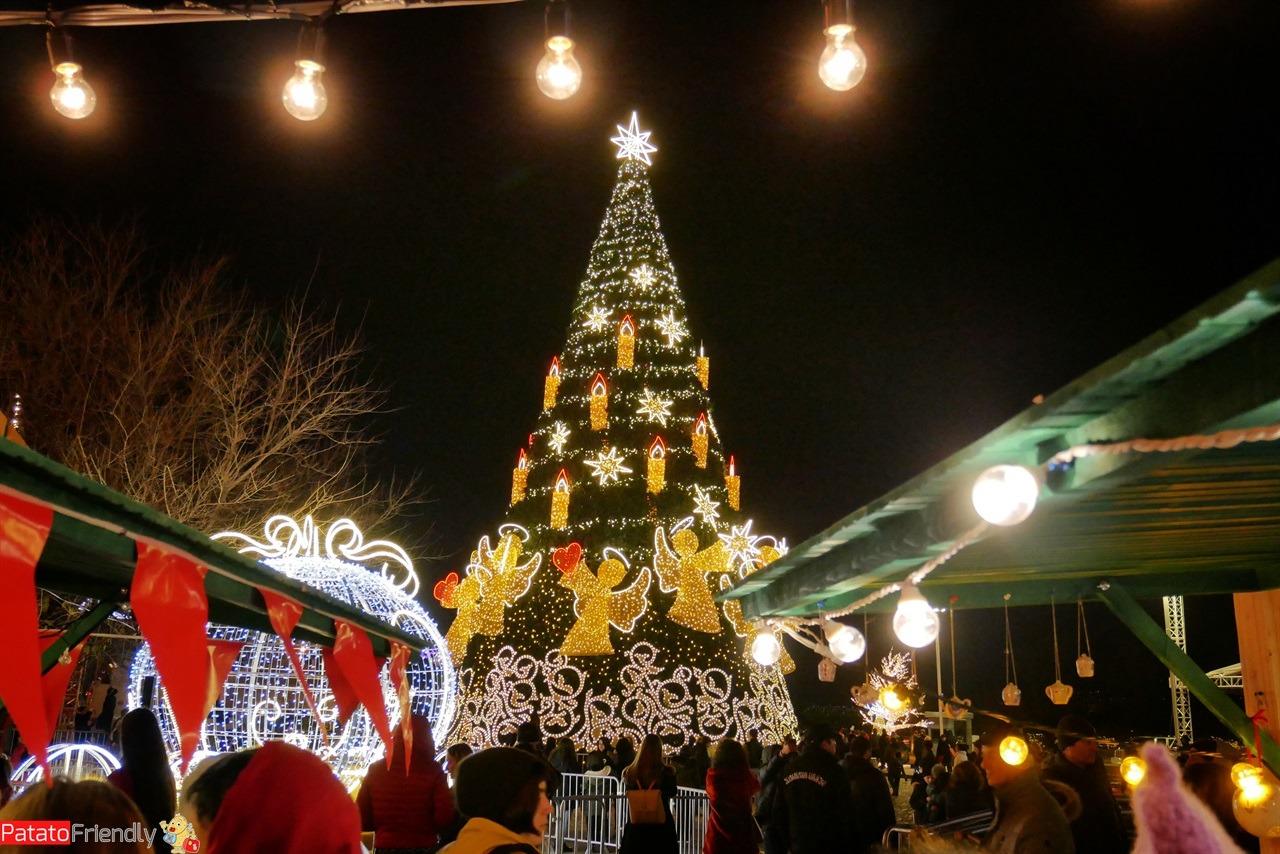[cml_media_alt id='16460']L'albero di Natale di Tbilisi - viaggio in Georgia nel periodo natalizio[/cml_media_alt]