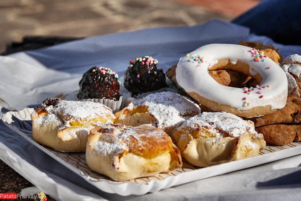 [cml_media_alt id='16442']Sant'Antioco - I deliziosi dolcetti sardi[/cml_media_alt]