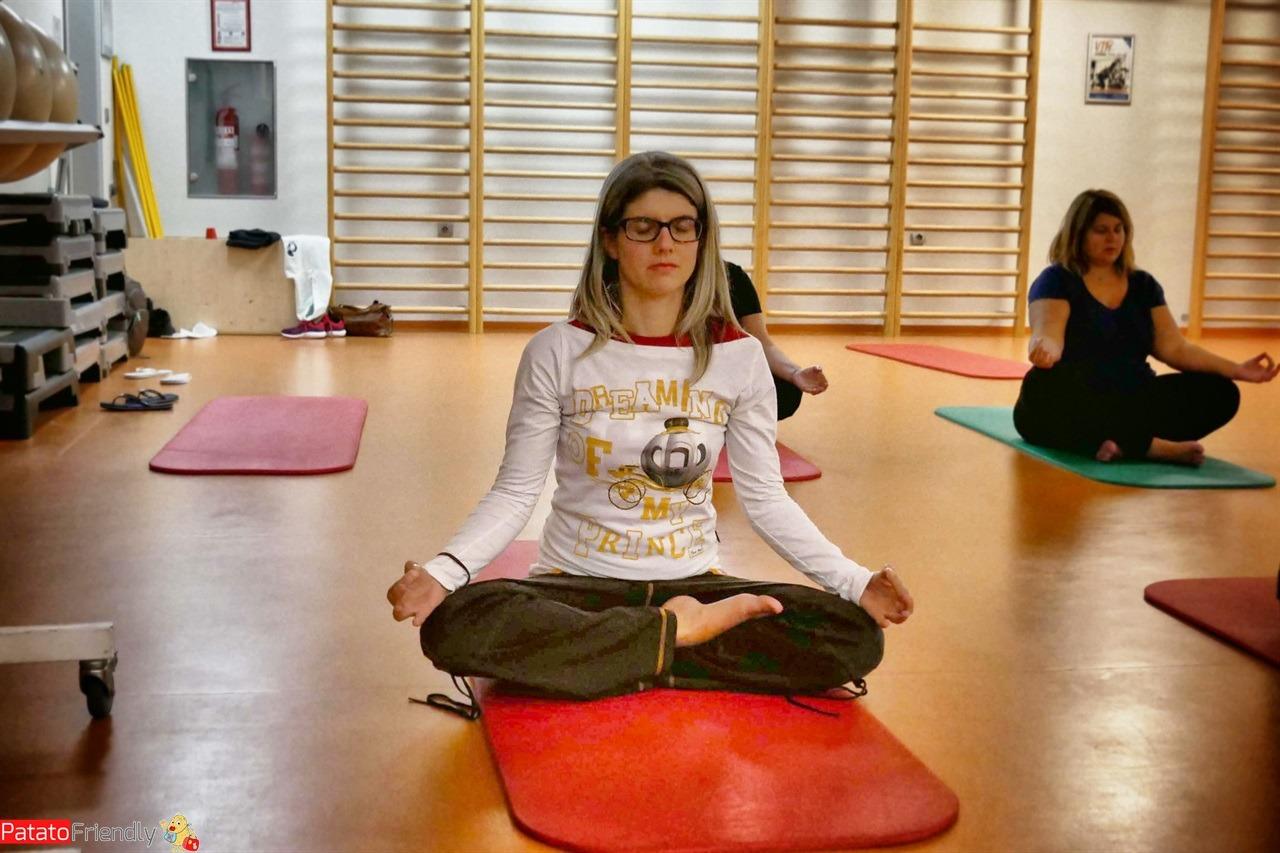 [cml_media_alt id='16273']Trattamenti ayurvedici alle terme Lasko - lezione di yoga alle terme in Slovenia[/cml_media_alt]