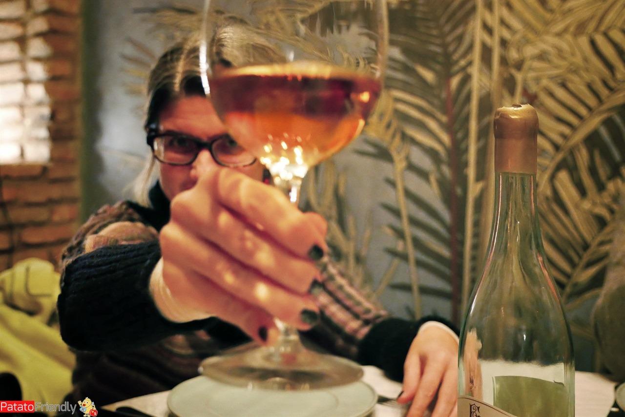 [cml_media_alt id='16502']Vino della Georgia - Il vino Georgiano[/cml_media_alt]