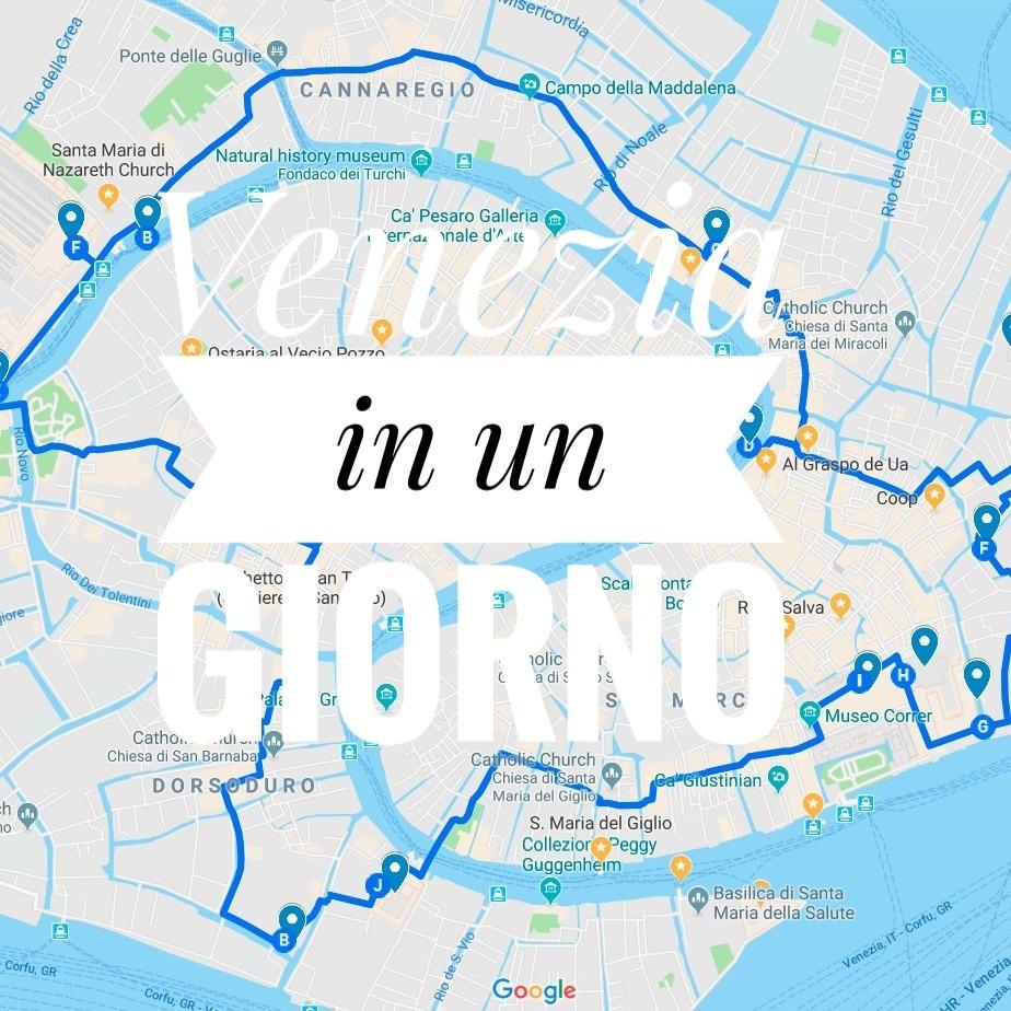 [cml_media_alt id='16577']itinerario per un giorno a Venezia [/cml_media_alt]
