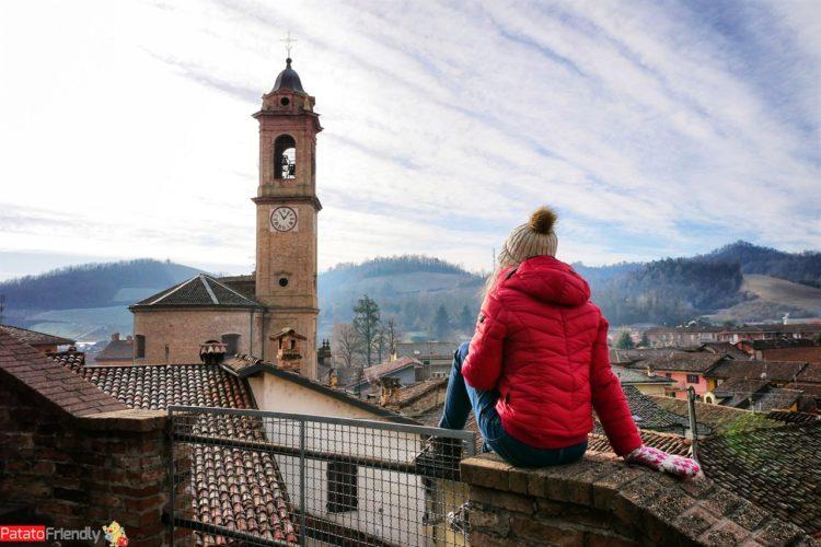 Langhe e Roero - Corneliano d'Alba