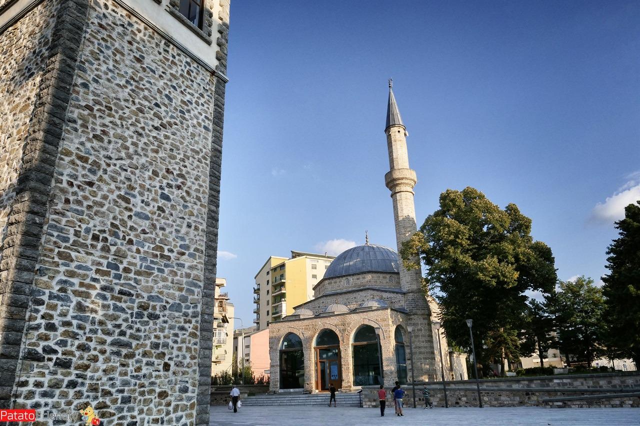 Cosa vedere in Albania nell'entroterra Korca