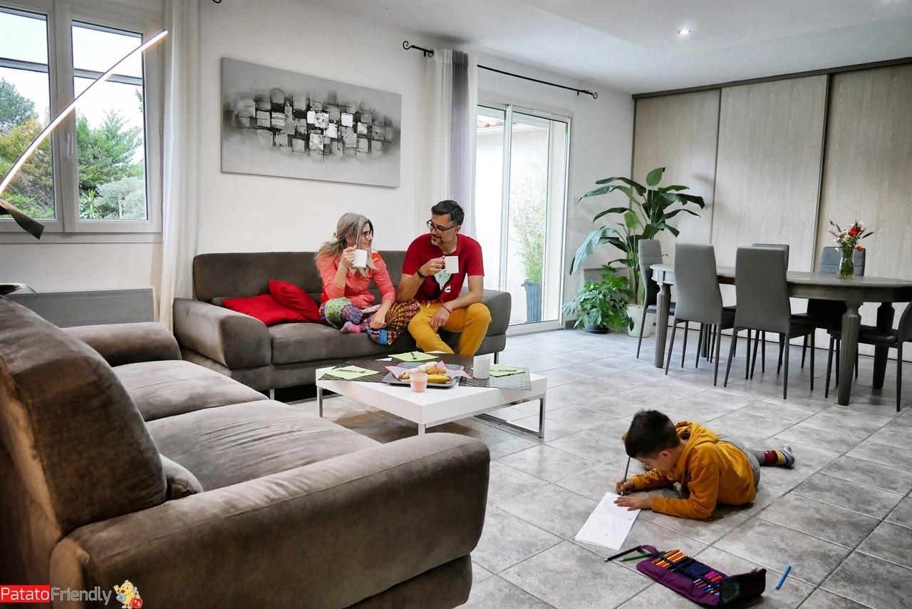 Affittare casa in Provenza e Camargue - Vacanza in Provenza la nostra esperienza