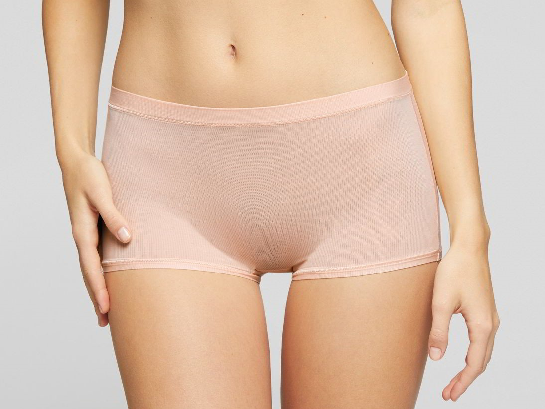 Yamamay Short - FLEXI FIT